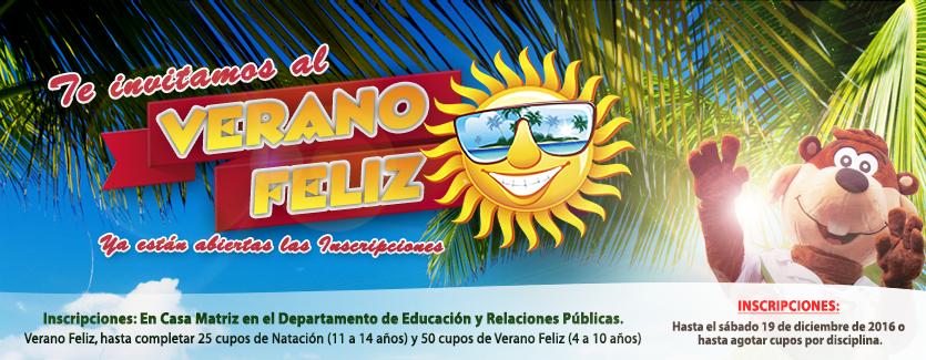 sliders-pagina-web-verano-feliz