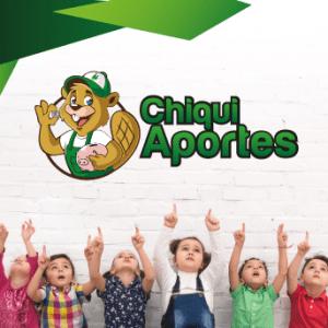 Promoción | ¡Aperture hoy su Chiqui Aportes en CACECHI, R.L.!